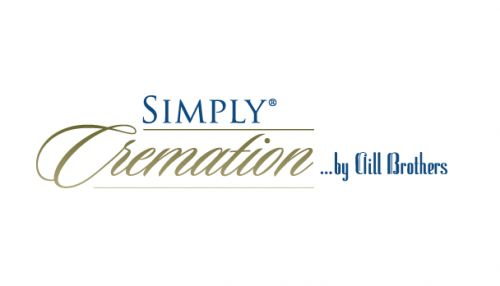 Simply Cremation by Gill Brothers New Hope Minnesota