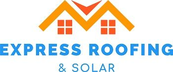 Express Roofing and Solar of Decatur decatur Alabama
