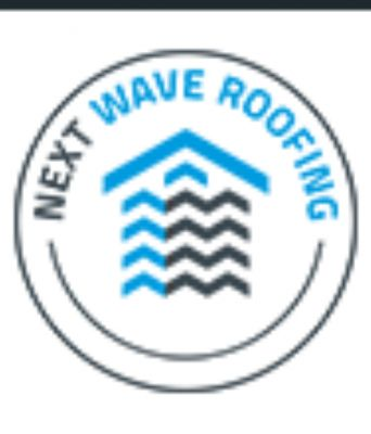 Next Wave Roofing Lakewood Colorado