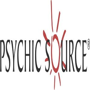 Psychic Reading Phone Berwyn Illinois