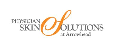 Physician Skin Solutions at Arrowhead