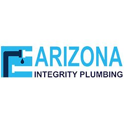Arizona Integrity Plumbing Phoenix Arizona