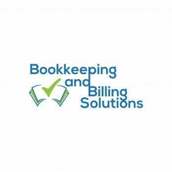 Bookkeeping and Billing Solutions Brainerd Minnesota
