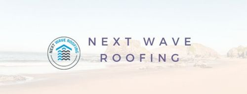 Next Wave Commercial Roofing Windsor Colorado