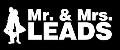 Mr. & Mrs. Leads - SEO Pittsburgh Pittsburgh Pennsylvania