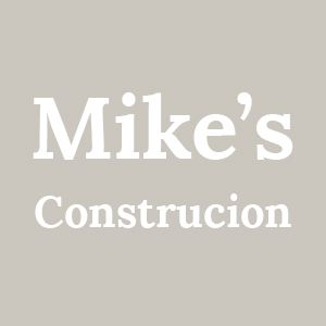Mike's Construction Pasco Washington