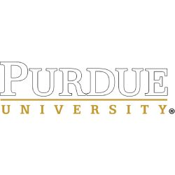 Lean Six Sigma Online at Purdue University West Lafayette Indiana
