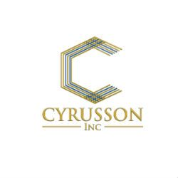 Cyrusson Inc San Francisco California
