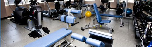 Fabrizio Physical Therapy and Sports Medicine Inc Los Angeles California