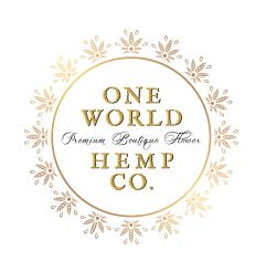 One World Hemp Ashland Oregon