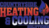 Countryside Heating & Cooling Solutions Maple Plain Minnesota