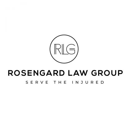 Rosengard Law Group Cherry Hill New Jersey