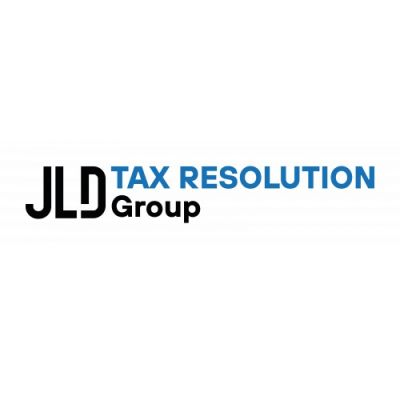 JLD Tax Resolution Group Jersey City New Jersey