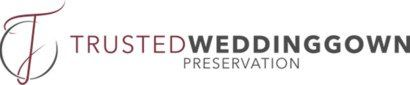 Trusted Wedding Gown Preservation Freehold New Jersey