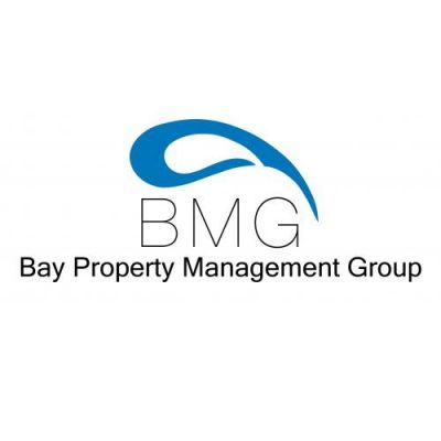 Bay Property Management Group Prince George's County Laurel Maryland