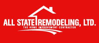 All State Remodeling Limited Cleveland Ohio