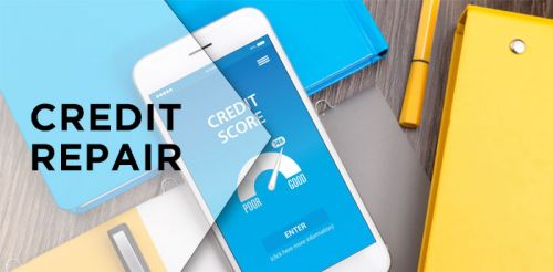 Credit Repair Milwaukee Milwaukee Wisconsin
