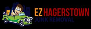 EZ Hagerstown Junk Removal Hagerstown Maryland