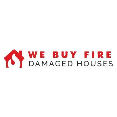 We Buy Fire Damaged Houses Fort Worth Texas