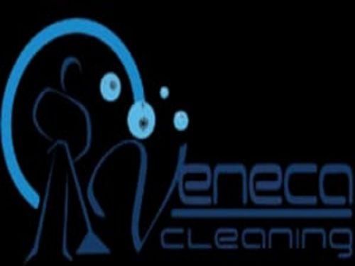 Veneca Cleaning Services Humble Texas