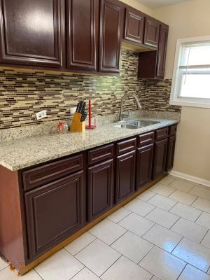 Sandra's Cleaning Hollywood Florida