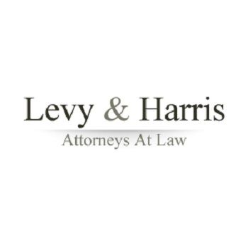 Levy & Harris, A Mother & Son Firm Medford Oregon