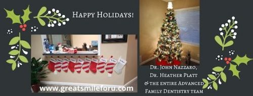 Advanced Family Dentistry of South Plainfield South Plainfield New Jersey