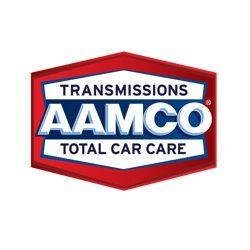 AAMCO Transmissions & Total Car Care Knoxville Tennessee