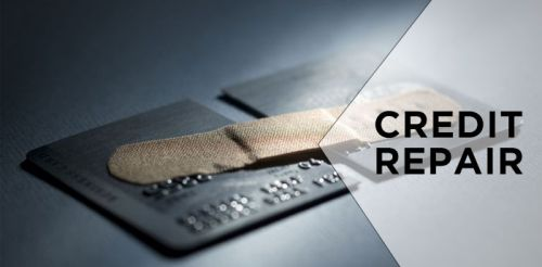 Credit Repair Youngstown Youngstown Ohio