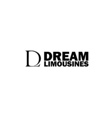 Dream Limousines, Inc Shelby Charter Twp Michigan
