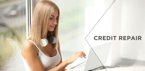 Credit Repair Thousand Oaks Thousand Oaks California