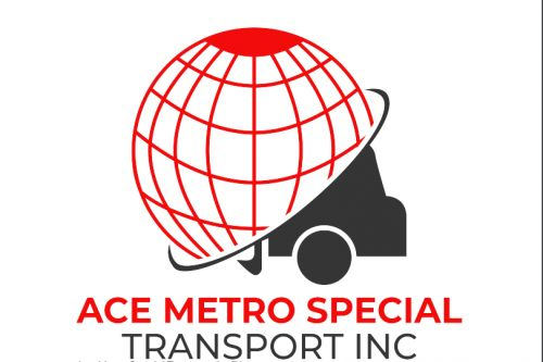 Ace Metro Special Transport Inc? Kissimmee Florida