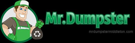 Mr Dumpster Rental Middleton Massachusetts