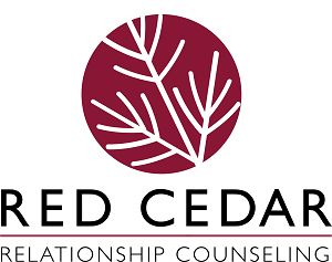 Red Cedar Relationship Counseling Okemos Michigan