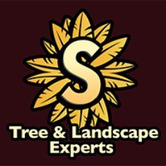 Supreme Tree & Landscape Experts Santa Ana California