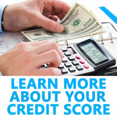 Credit Repair Yonkers Yonkers New York