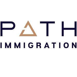 Path Law Group Los Angeles Vermont