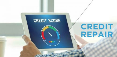 Credit Repair Lynn Lynn Massachusetts