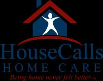 Home Care Nursing Queens Jamaica New York