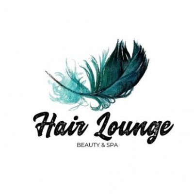 Hair Lounge Beauty And Spa Portsmouth Virginia