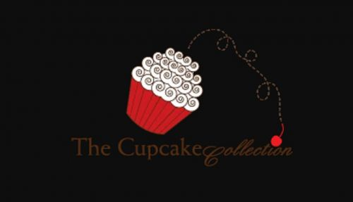 The Cupcake Collection Nashville Tennessee