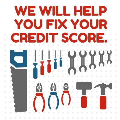 Credit Repair Hartford CT Hartford Connecticut