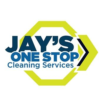 Jay's One Stop Cleaning Services Palm Desert California