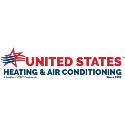 United States Heating & Air Conditioning longwood Florida
