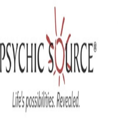 Call Psychic Now Indianapolis Indiana