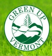 Green Up Vermont Montpelier Vermont