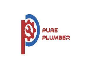 Commercial Plumbing Service Dallas Lewisville Texas