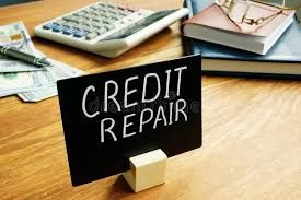 Credit Repair Mary Esther Mary Esther Florida