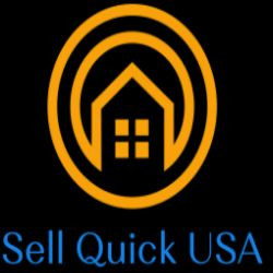Sell Quick USA (Sell My House Fast/We Buy Houses) Walnut Creek California
