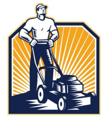 Sioux Falls Lawn Care Specialists Sioux Falls South Dakota